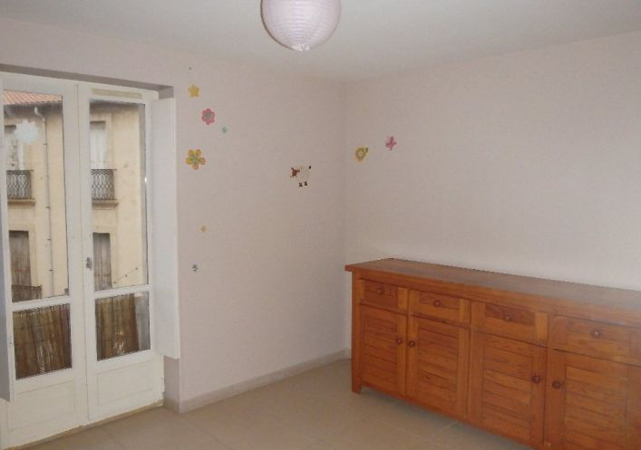 A vendre Beziers 34479316 Pole sud immobilier