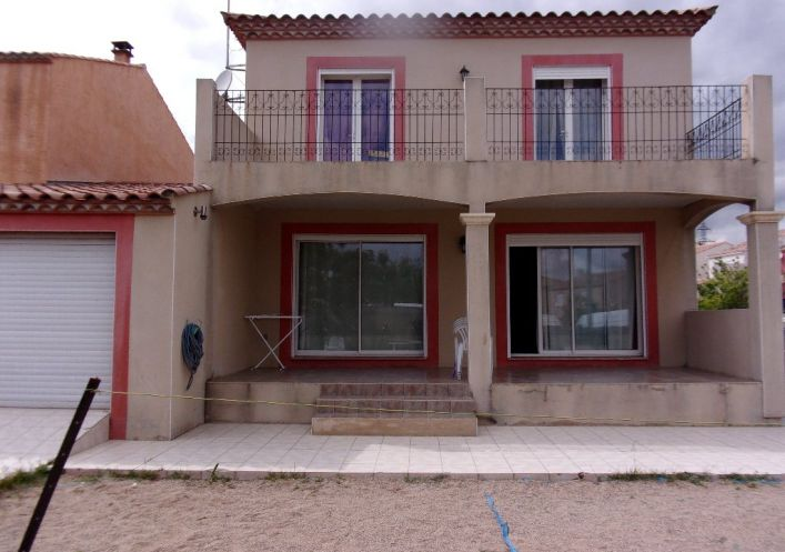 A vendre Beziers 34479318 Pole sud immobilier