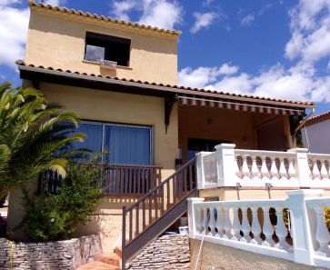 A vendre Beziers 34479329 Pole sud immobilier