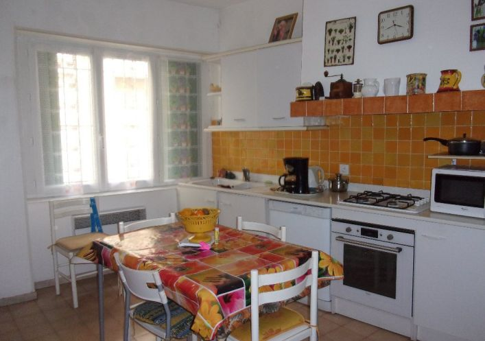A vendre Beziers 34479330 Pole sud immobilier