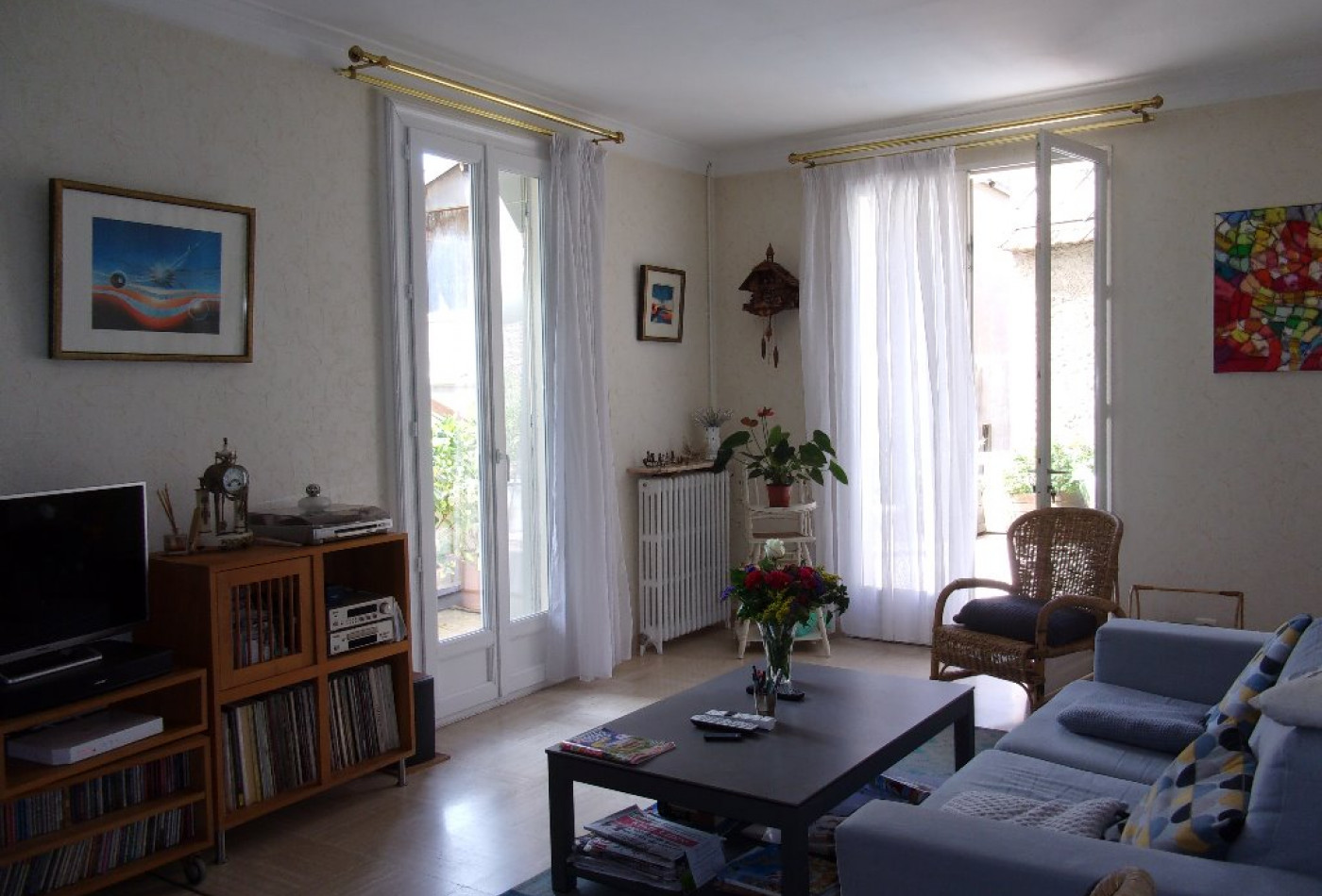 A vendre Beziers 34479334 Pole sud immobilier