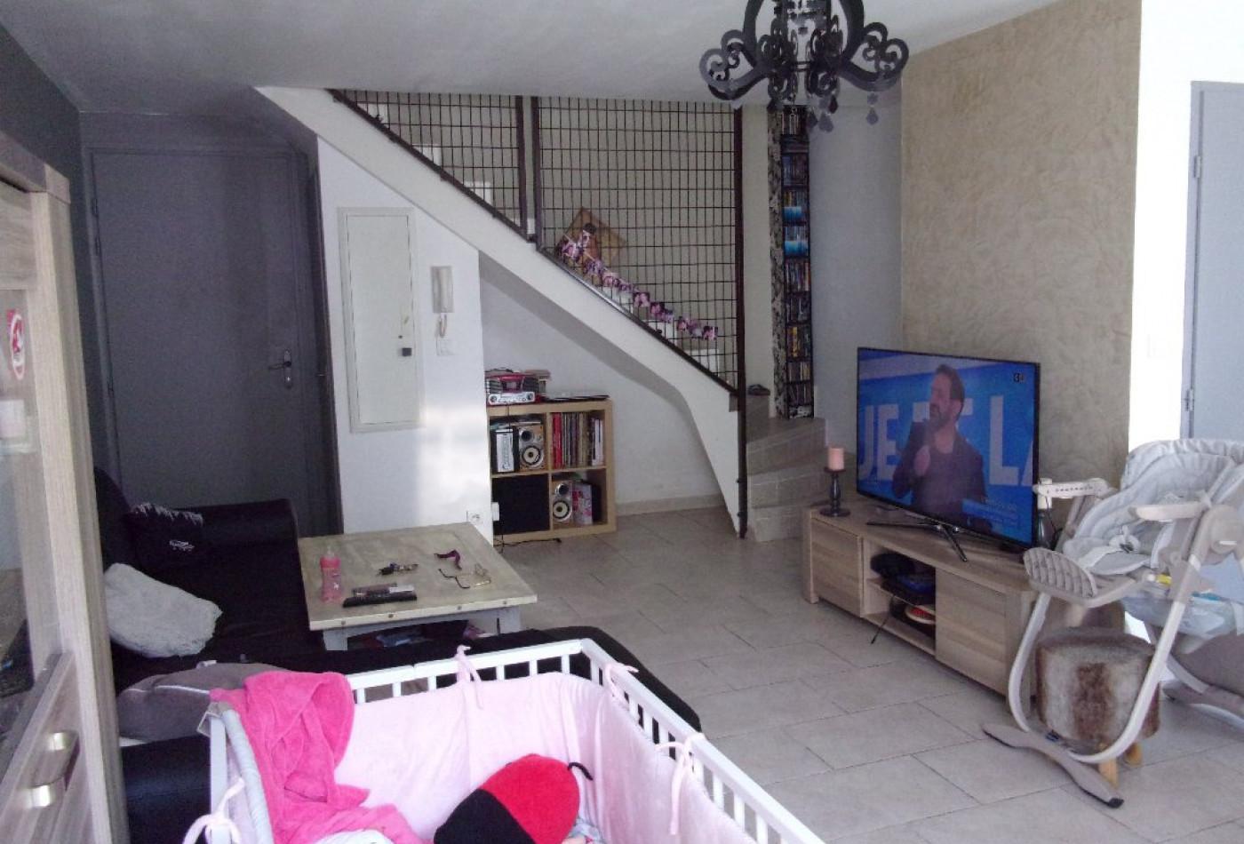 A vendre Boujan Sur Libron 34479339 Pole sud immobilier