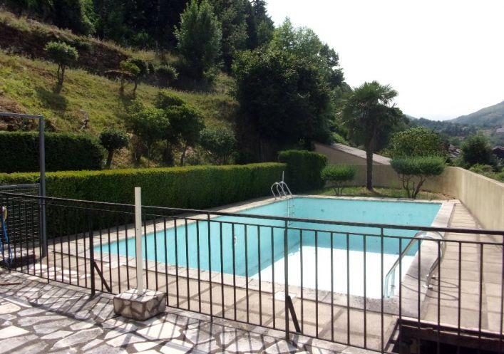 A vendre Saint Pons De Thomieres 34479340 Pole sud immobilier