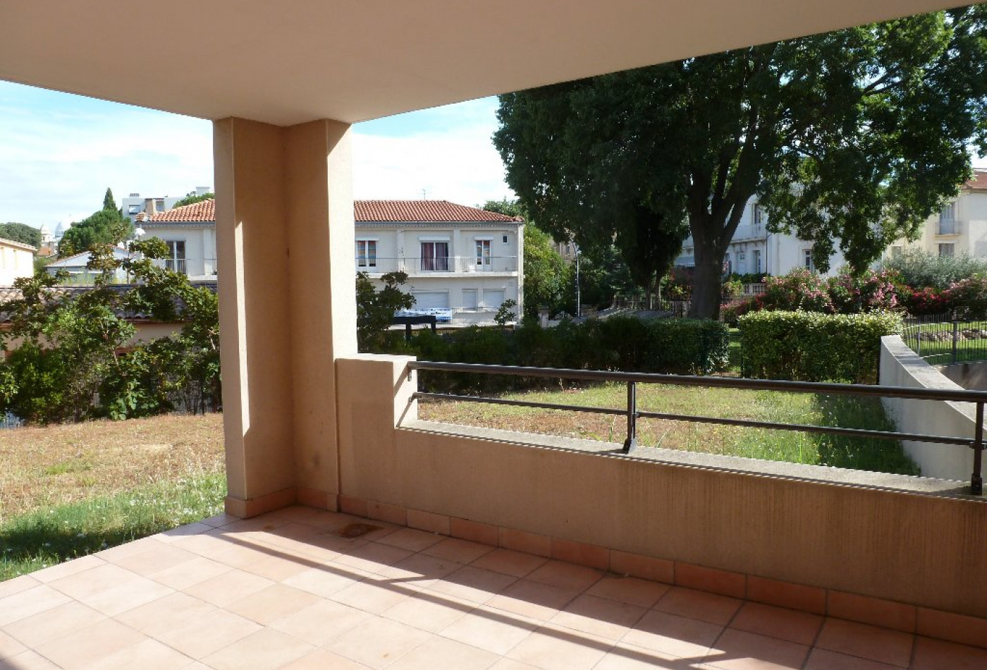 A vendre Beziers 34479341 Pole sud immobilier