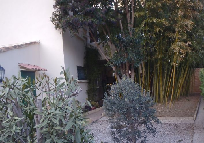 A vendre Beziers 34479345 Pole sud immobilier
