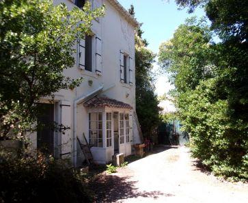 For sale Salles D'aude  34479353 Pole sud immobilier