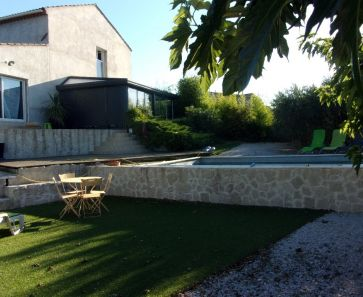 For sale Beziers 34479362 Pole sud immobilier