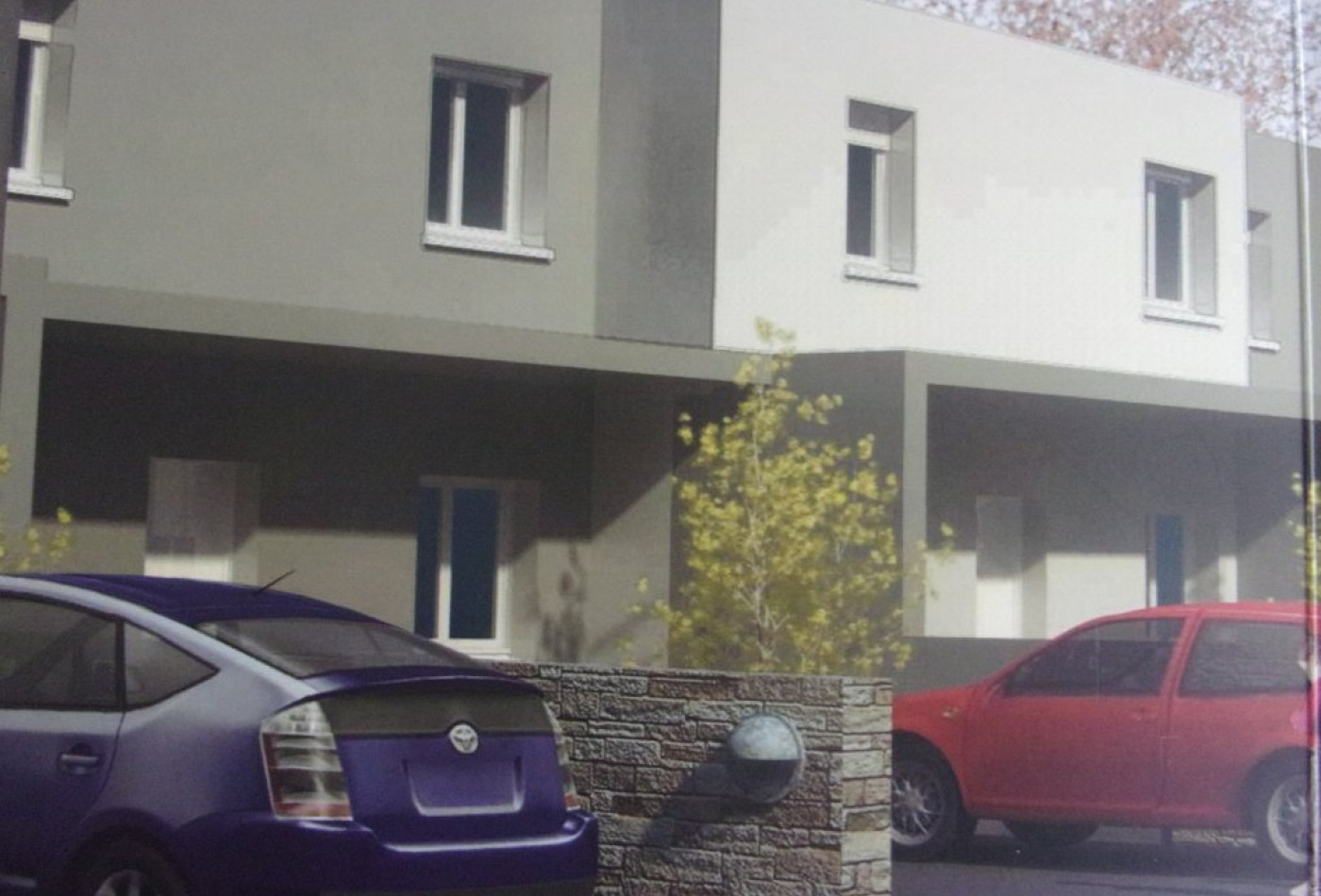 A vendre Beziers 34479370 Pole sud immobilier