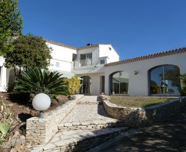 For sale Beziers 34479374 Pole sud immobilier