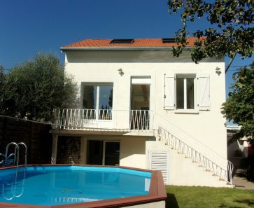 A vendre Beziers  34479376 Pole sud immobilier