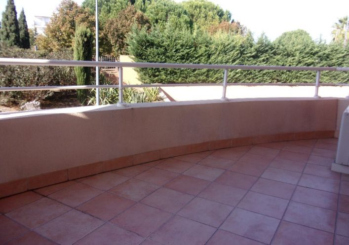 A vendre Beziers 34479377 Pole sud immobilier