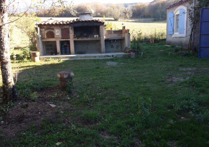 A vendre Lamalou Les Bains 34479378 Pole sud immobilier