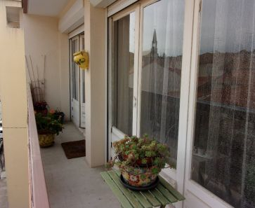A vendre Beziers  34479380 Pole sud immobilier