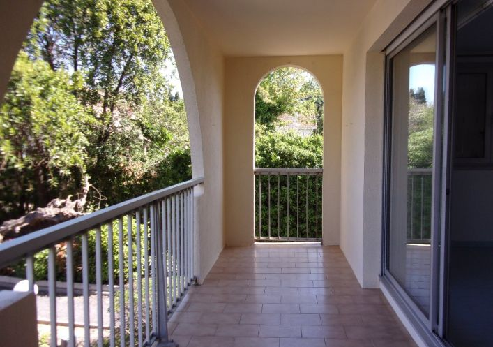 A vendre Beziers 34479384 Pole sud immobilier