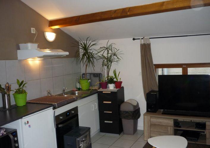A vendre Corneilhan 34479389 Pole sud immobilier