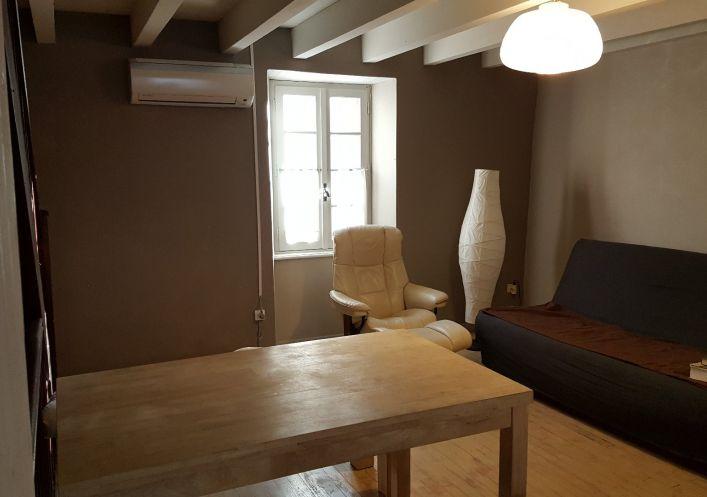 A vendre Le Masnau Massuguies 34479395 Pole sud immobilier