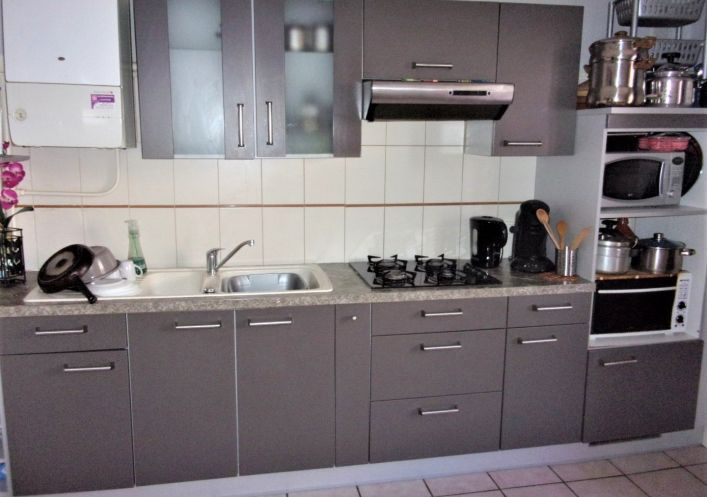 A vendre Appartement Beziers | R�f 34479397 - Pole sud immobilier