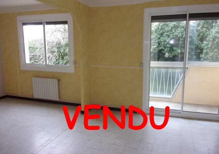A vendre Beziers 34479401 Pole sud immobilier