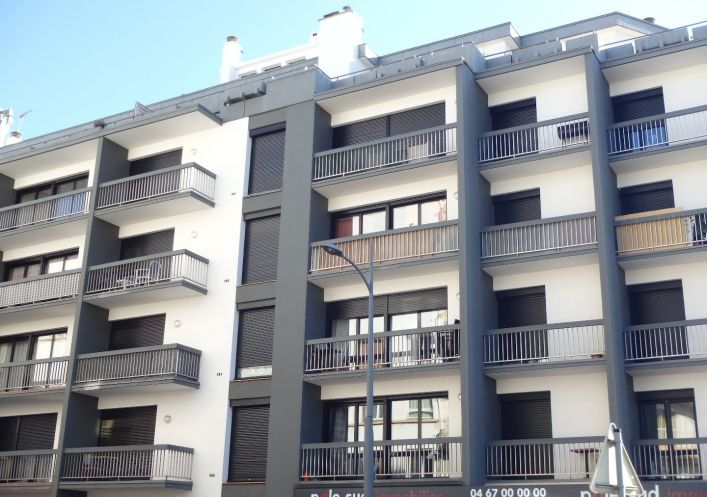 A vendre Beziers 34479404 Pole sud immobilier