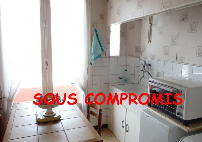 A vendre Beziers 34479406 Pole sud immobilier