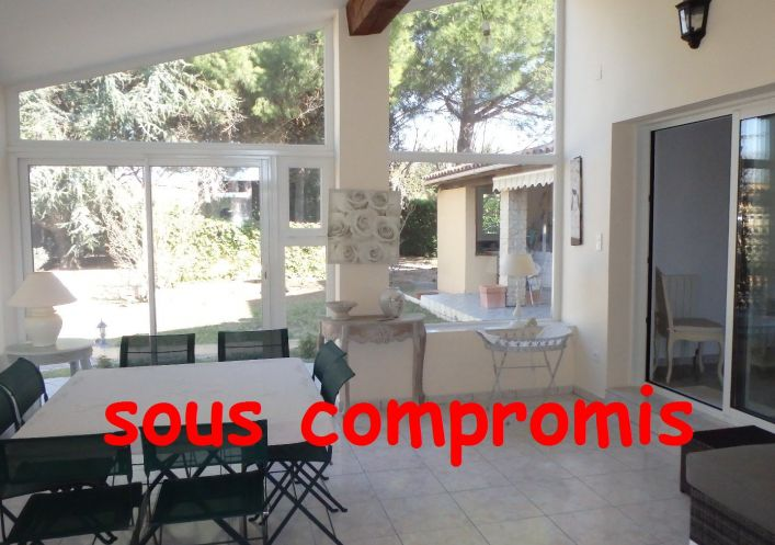 A vendre Colombiers 34479412 Pole sud immobilier