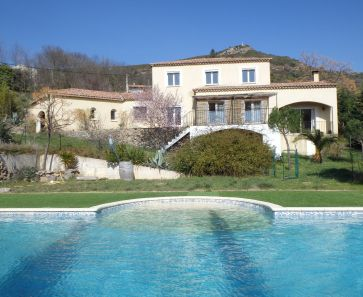 For sale Vailhan  34479415 Pole sud immobilier