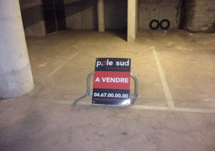 A vendre Beziers 34479421 Pole sud immobilier