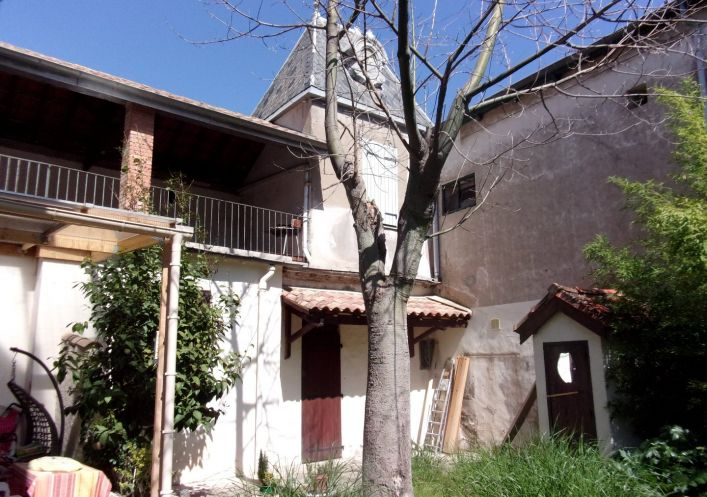 A vendre Beziers 34479422 Pole sud immobilier