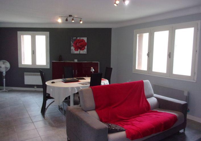 A vendre Lieuran Les Beziers 34479423 Pole sud immobilier