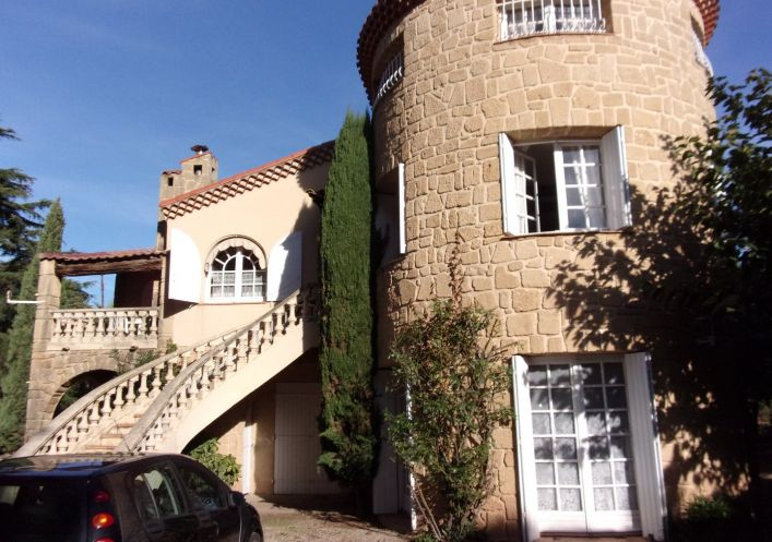 A vendre Beziers 34479424 Pole sud immobilier
