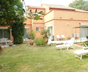 A vendre Beziers  34479432 Pole sud immobilier