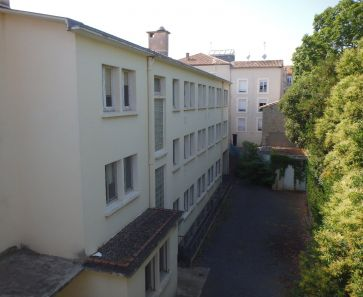 A vendre Beziers  34479442 Pole sud immobilier