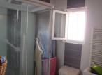 A vendre Lignan Sur Orb 34479449 Pole sud immobilier
