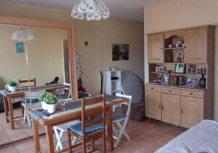 A vendre Beziers 34479457 Pole sud immobilier