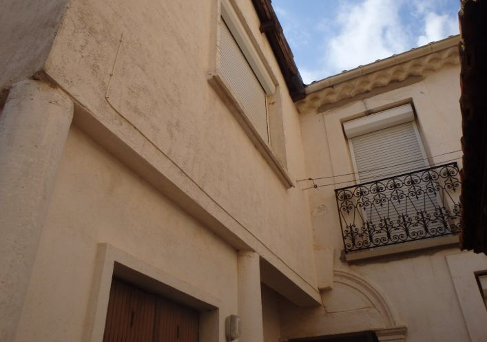 A vendre Beziers 34479461 Pole sud immobilier