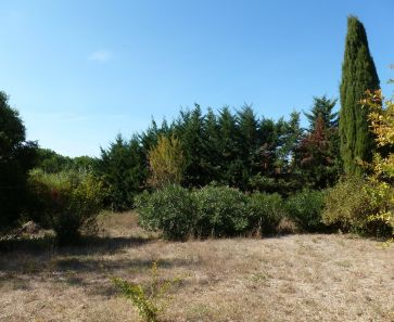 For sale Beziers  34479470 Pole sud immobilier