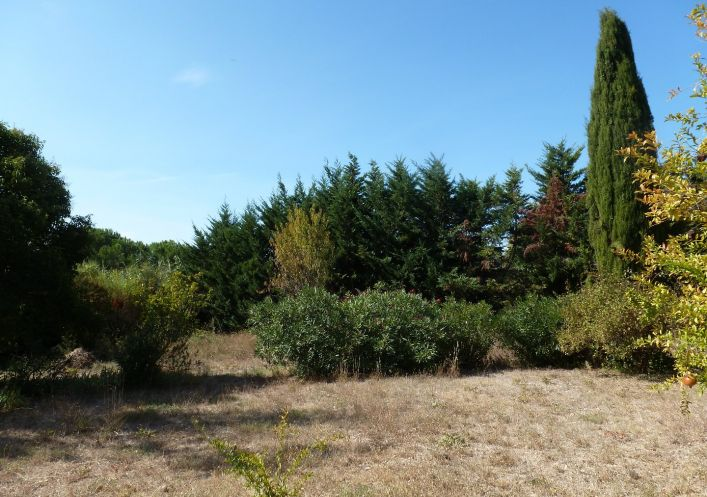 A vendre Beziers 34479470 Pole sud immobilier
