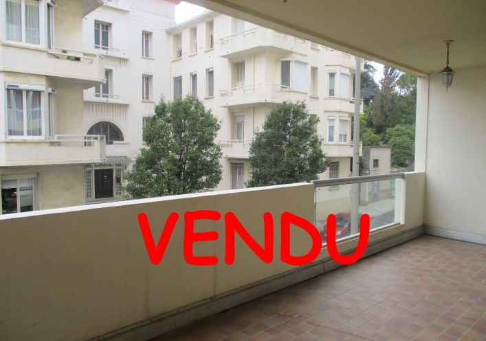 A vendre Beziers 34479474 Pole sud immobilier