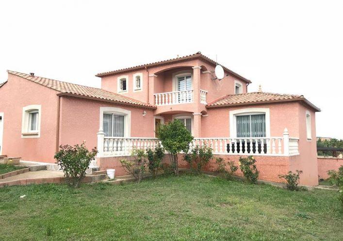 A vendre Narbonne 34479480 Pole sud immobilier
