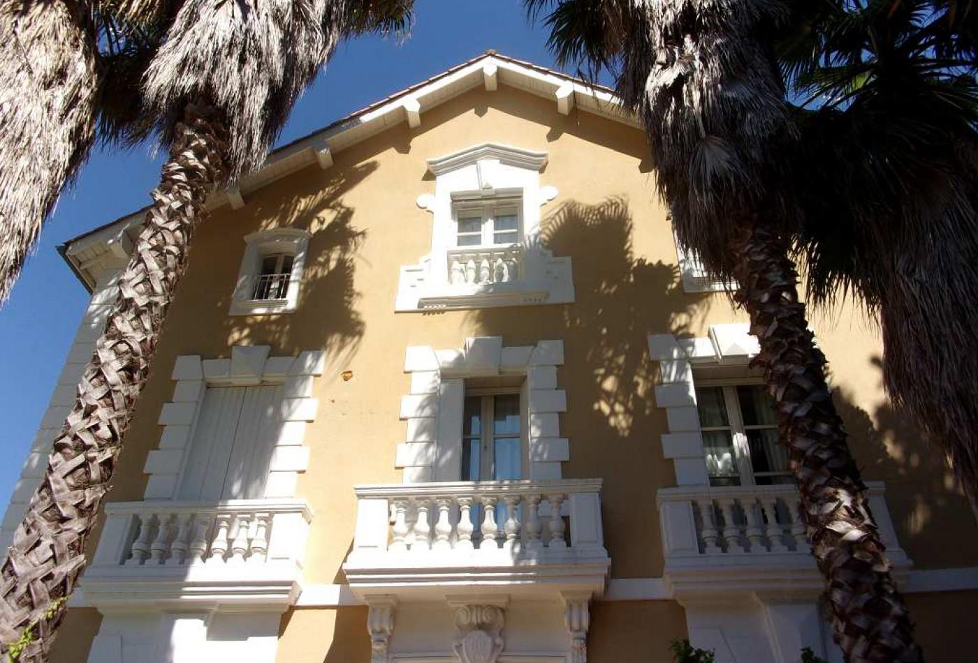 A vendre Villeneuve Les Beziers 34479484 Pole sud immobilier