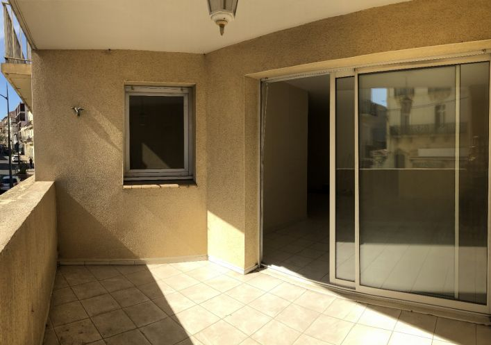 A vendre Beziers 34479486 Pole sud immobilier