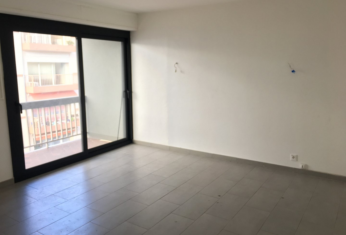 A vendre Beziers 34479488 Pole sud immobilier