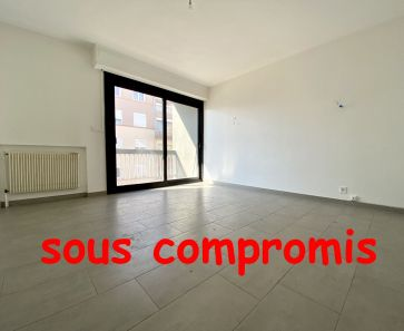 For sale Beziers 34479488 Pole sud immobilier