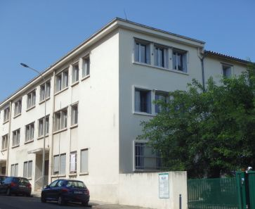 A vendre Beziers  34479497 Pole sud immobilier