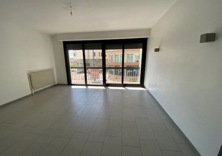 A vendre Appartement Beziers | R�f 34479508 - Pole sud immobilier