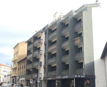 A vendre Beziers  34479512 Pole sud immobilier