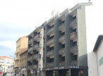A vendre Beziers 34479515 Pole sud immobilier