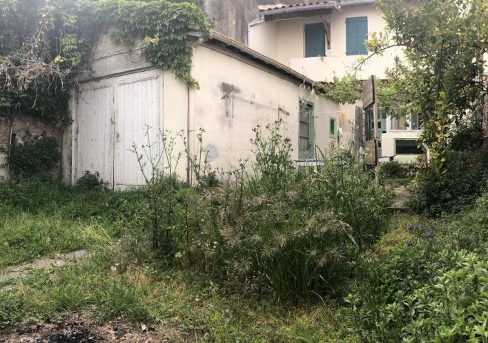 A vendre Beziers 34479520 Pole sud immobilier