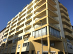 A vendre Beziers 34479523 Pole sud immobilier