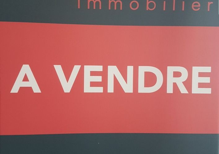 A vendre Beziers 34479524 Pole sud immobilier